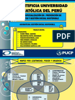 Diapositiva Univ. Católica (1)