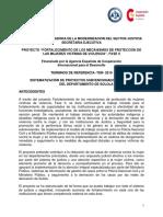 1 . Tdr Sistematización Programa 2019 Fase II
