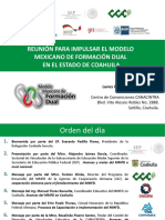 Presentaci_n MMFD Coahuila AJG