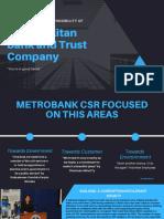 Muyco-Metrobank