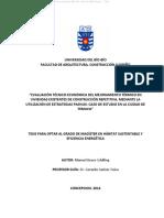Bravo_Schilling_Manuel.pdf