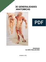 guia-de-generalidades-anatomicas-editado.pdf
