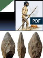 Imagenes Paleolitico