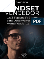 ebook-mindset-vencedor