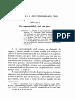 (1905) Guilherme Moreira - Estudo sobre a Responsabilidade Civil.pdf