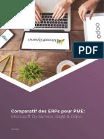 erp_comparison_fr.pdf