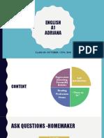 ADRIANA - LESSON 03 - OCTOBER, 13 [Salvo automaticamente].pdf