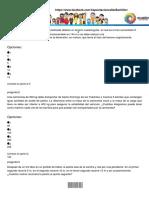 ENERO F695.pdf