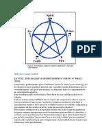 Enseñanzas de los Maestros X.docx