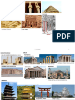 A. PICTURES.pdf