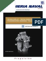 201501.pdf