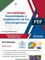 CLASE SEMANA 01 MICROBIOLOGIA.pptx