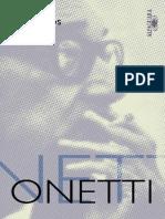212667601-Onetti-Cuentos-Completos.pdf