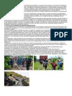 Migración en Guatemala