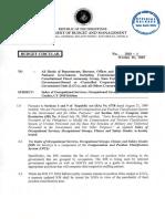 BUDGET CIRCULAR NO. 2018-4 dated October 16, 2018.pdf