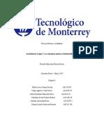Actividad grupal 5.pdf