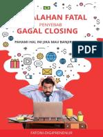 7 Kesalahan Fatal Gagal Closing Revisi-1
