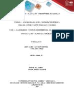 Aporte individual - Fase 2 - JJCV.docx