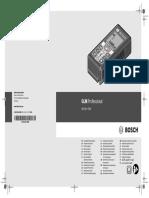 glm-80.pdf