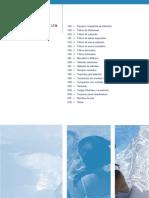 Cap[1]. 03 - Filtración.pdf
