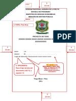 Plantilla Básica_Proyecto _Tesis EPG+APA