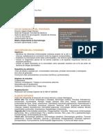 CME-DERMATOLOGIA_.pdf