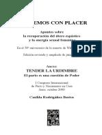 PARIREMOS.pdf