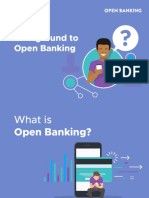 What is Open Banking Guide