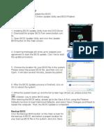 bios_update.pdf