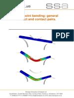 Contact1 Bending GC-CP