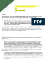 Ethics-cases-II-and-III.docx