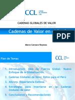 6 Marco Carrasco Cadenas de Valoren_el_peru