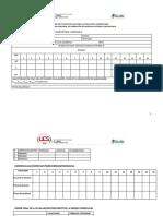 Modelo de Historia Clinica-1