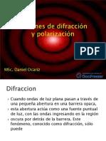Patrones de difracción.pdf