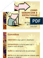 GerenciarPDM2