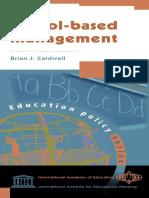 Jurnal Internasioanl Manajemen Berbasis Sekolah Dalam Bentuk Buku.pdf