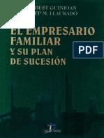El empresario familiar y su plan de sucesión preguntas y respues.pdf
