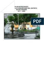 PDCRG Febrero 2014.pdf