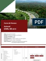 cdv civil 3d.pdf