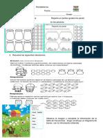 evaluacion de conjuntos.pdf