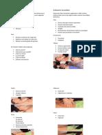 cuadernillo p.auxilios.docx
