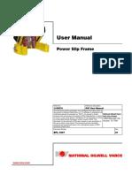 Hydraulic slip.PDF