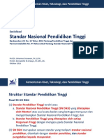 SOSIALISASI SN DIKTI.pdf