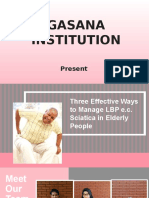03-10- undersranding Three Effective Ways to Manage LBP e.c. Sciatica in Elderly People.pptx