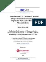 6.Mantenimiento Centrado en Confiabilidad-Módulo VI.pdf