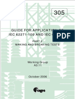 Cigre_Guide_to_application_of_IEC62271_part2.pdf