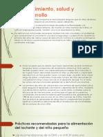 Crecimiento, salud y desarrollo.pptx