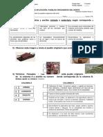 actividad de aplicación pueblos del norte.docx