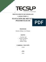 PCM_LAB11_FALTA MARCO Y REF.docx
