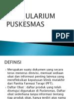 MATERI FORMULARIUM